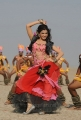 Actress Samantha New Hot Images in Dookudu Chulbuli Song