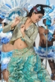 Actress Samantha Latest Hot Images in Dookudu Chulbuli Song