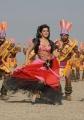 Actress Samantha Ruth Prabhu Hot Images in Dookudu Chulbuli Song