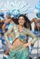 Samantha Ruth Prabhu Hot Images in Dookudu Chulbuli Song