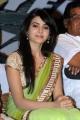 Samantha New Hot Saree Stills