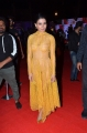 Actress Samantha New Photos @ Zee Cine Awards Telugu 2020