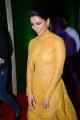 Actress Samantha New Photos @ Zee Cine Awards Telugu 2020 Red Carpet