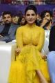 Actress Samantha Akkineni New Photos @ Zee Cine Awards Telugu 2020 Function
