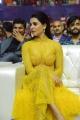 Actress Samantha New Photos @ Zee Cine Awards Telugu 2020 Function