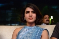 Actress Samantha Pics @ Rangasthalam Success Meet