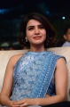Actress Samantha HD Pics @ Rangasthalam Success Meet