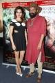 Samantha, Rajesh Touchriver Promotes Naa Bangaaru Talli Movie Photos