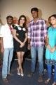 Samantha Promotes Naa Bangaaru Talli Movie Photos