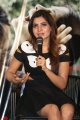 Actress Samantha Promotes Naa Bangaaru Talli Movie Photos