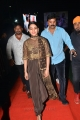 Actress Samantha Photos @ Rangasthalam Pre Release