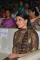 Actress Samantha Photos @ Rangasthalam Movie Pre Release
