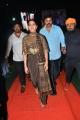 Actress Samantha Akkineni Photos @ Rangasthalam Pre Release