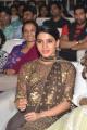 Actress Samantha Akkineni Photos @ Rangasthalam Movie Pre Release