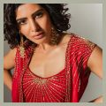Actress Samantha Recent Photoshoot Pictures