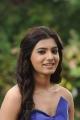 Beautiful Samantha Ruth Prabhu Photos