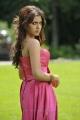 Samantha in Dookudu Images
