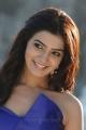 Samantha Ruth Prabhu Latest Stills in Dookudu