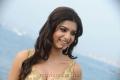 Samantha Ruth Prabhu Latest Hot Stills in Dookudu