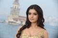 Samantha Ruth Prabhu Dookudu Hot Stills