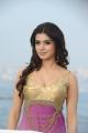 Samantha Ruth Prabhu Hot in Dookudu