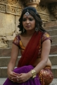 Samantha Hot in Kurralloy Kurrallu