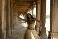 Samantha Ruth Prabhu Hot Images in Kurralloy Kurrallu