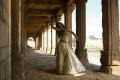 Telugu Actress Samantha Ruth Prabhu Hot Images