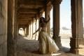 Hot Samantha Ruth Prabhu Latest Images