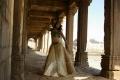 Samantha Ruth Prabhu Latest Hot Images