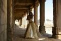 Samantha Ruth Prabhu Hot Images
