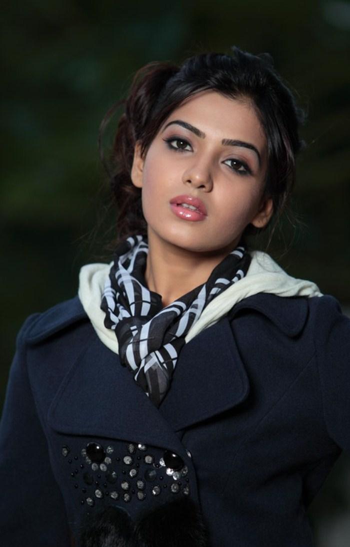 samantha ruth prabhu facebook