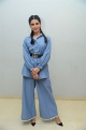 Actress Samantha Ruth Prabhu Pics @ Oh Baby Movie Press Meet
