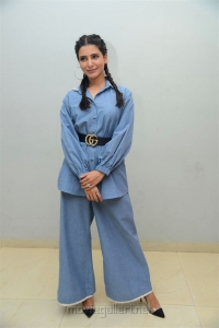 Oh Baby Movie Actress Samantha Akkineni Pics