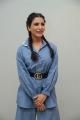Oh Baby Movie Actress Samantha Ruth Prabhu Pics