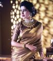 Samantha Ruth Prabhu Recent Photoshoot Stills