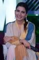 Actress Samantha New Pictures @ Sam Jam Show Press Meet