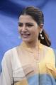 Actress Samantha Akkineni New Pictures @ AHA Sam Jam Show Press Meet