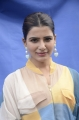Actress Samantha Akkineni New Pictures @ Sam Jam Show Press Meet
