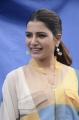 Actress Samantha Akkineni New Pictures @ AHA Sam Jam Show Press Meet