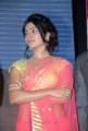 Actress Samantha Hot Saree Photos at Jabardast Audio Launch