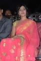 Samantha Ruth Prabhu Saree Photos at Jabardast Audio Launch