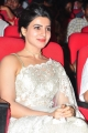 Actress Samantha @ 24 Movie Audio Release Function
