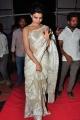 Telugu Actress Samantha Stills @ 24 Audio Release Function