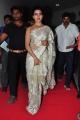 Actress Samantha Stills @ 24 Audio Release Function