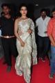 Actress Samantha Stills @ 24 Movie Audio Launch