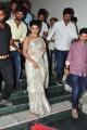 Actress Samantha Ruth Prabhu Stills @ 24 Audio Release Function