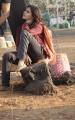 10 Endradhukulla Actress Samantha Stills