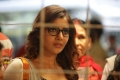 Actress Samantha Cute Stills from 10 Endradhukulla Movie