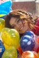 Tamil Actress Samantha Cute Images